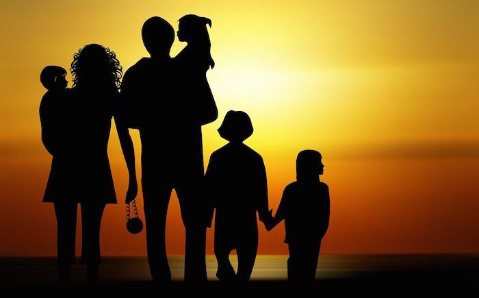family-700