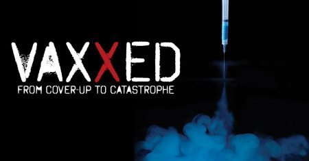 vaxxed-graphic