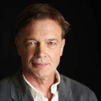 Andrew Wakefield not fraud